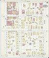 Sanborn Fire Insurance Map from Ann Arbor, Washtenaw County, Michigan. LOC sanborn03909 003-6.jpg