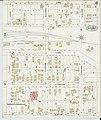 Sanborn Fire Insurance Map from Bessemer, Gogebic County, Michigan. LOC sanborn03929 003-4.jpg