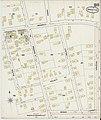 Sanborn Fire Insurance Map from Brockton, Plymouth County, Massachusetts. LOC sanborn03698 002-28.jpg