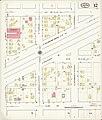 Sanborn Fire Insurance Map from Casper, Natrona County, Wyoming. LOC sanborn09750 006-13.jpg