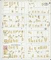 Sanborn Fire Insurance Map from Clare, Clare County, Michigan. LOC sanborn03963 003-4.jpg