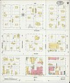 Sanborn Fire Insurance Map from Columbus, Cherokee County, Kansas. LOC sanborn02934 003-2.jpg