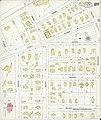 Sanborn Fire Insurance Map from Elgin, Kane County, Illinois. LOC sanborn01846 004-29.jpg