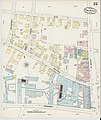 Sanborn Fire Insurance Map from Fall River, Bristol County, Massachusetts. LOC sanborn03726 001-12.jpg