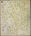 Sanborn Fire Insurance Map from Haverhill, Essex County, Massachusetts. LOC sanborn03745 002-28.jpg
