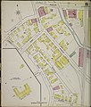 Sanborn Fire Insurance Map from Haverhill, Essex County, Massachusetts. LOC sanborn03745 002-9.jpg