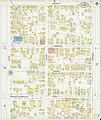 Sanborn Fire Insurance Map from Key West, Monroe County, Florida. LOC sanborn01291 003-8.jpg