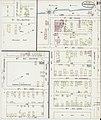 Sanborn Fire Insurance Map from Lansingburg, Rensselaer County, New York. LOC sanborn06030 001-10.jpg