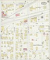 Sanborn Fire Insurance Map from Muncie, Delaware County, Indiana. LOC sanborn02433 005-17.jpg