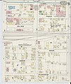 Sanborn Fire Insurance Map from Newark, Licking County, Ohio. LOC sanborn06820 002-8.jpg