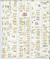 Sanborn Fire Insurance Map from Newark, Licking County, Ohio. LOC sanborn06820 004-12.jpg