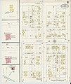Sanborn Fire Insurance Map from Oklahoma City, Oklahoma County, Oklahoma. LOC sanborn07202 003-2.jpg