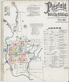 Sanborn Fire Insurance Map from Pittsfield, Berkshire County, Massachusetts. LOC sanborn03824 002-1.jpg