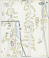 Sanborn Fire Insurance Map from Plymouth, Grafton County, New Hampshire. LOC sanborn05378 002-2.jpg