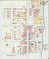 Sanborn Fire Insurance Map from Saint Charles, Saint Charles County, Missouri. LOC sanborn04852 002-4.jpg