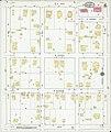 Sanborn Fire Insurance Map from Searcy, White County, Arkansas. LOC sanborn00341 007-6.jpg