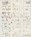 Sanborn Fire Insurance Map from Shakopee, Scott County, Minnesota. LOC sanborn04385 002-4.jpg