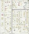 Sanborn Fire Insurance Map from Staunton, Independent Cities, Virginia. LOC sanborn09077 004-16.jpg