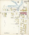 Sanborn Fire Insurance Map from Suisun, Solano County, California. LOC sanborn00870 003-2.jpg