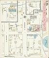 Sanborn Fire Insurance Map from Topeka, Shawnee County, Kansas. LOC sanborn03094 002-13.jpg