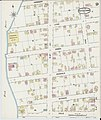 Sanborn Fire Insurance Map from Watertown, Jefferson County, Wisconsin. LOC sanborn09727 002-9.jpg
