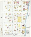 Sanborn Fire Insurance Map from Watertown, Jefferson County, Wisconsin. LOC sanborn09727 004-7.jpg
