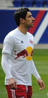Manolo Sánchez (footballer, born 1991) Puerto Rican footballer