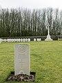 Sanctuary Wood Cemetery -19.JPG