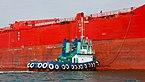 Sandakan Sabah Ship-Emma-Victory-03.jpg