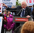 Sanders Introduces $15 Minimum Wage (cropped2).jpg