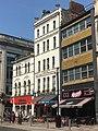 Sandringham Hotel, St Mary Street, Cardiff.jpg