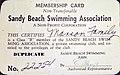 Sandy Beach Swimming Association .jpg