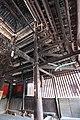 Sanjiang Chengyang 2012.10.02 18-15-01.jpg
