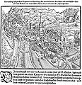 Sankt Gallen Stumpf 1548.jpg