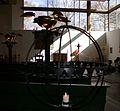 Sankta Birgitta kyrka011.JPG