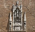 Sant'Aponal (Venice) Bas relief.jpg