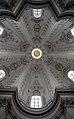 Sant'Ivo alla Sapienza (Rome) , Dome.jpg