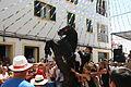 Sant Cristòfol de ses Corregudes - 44 (Es Migjorn Gran, 2 de agosto de 2015).JPG