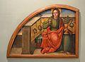 Sant Joan Evangelista, Miquel Esteve i Miguel del Prado, Museu de la Ciutat (València).JPG