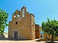 Sant Quirze de Viladamat - panoramio.jpg