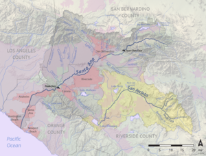 Santa Ana River map.png