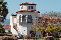 Santa Barbara Airport 5173.jpg