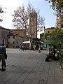Santa Croce, 30100 Venezia, Italy - panoramio (93).jpg