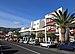Santa Cruz de La Palma Avenida Maritima R04.jpg