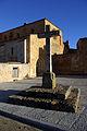 Santa Maria de Sandoval 12 by-dpc.jpg
