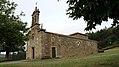 Santa Maria de Sarandos 2.jpg