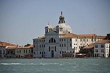 Santa Maria della Presentazione Venezia Giudecca.jpg