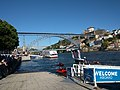 Santa Marinha e São Pedro da Afurada - Dom Luís I Bridge - 20190504175717.jpg