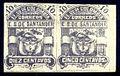 Santander 1886 Sc6b error.jpg
