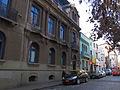 Santiago, calle Almirante Simpson (12213349603).jpg